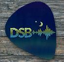 DSB Music