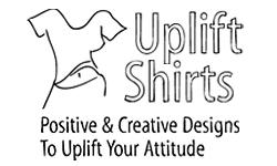 Uplift Shirts
