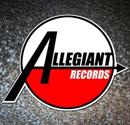 Allegiant Records
