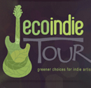 Eco Indie Tour Directory