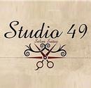 Studio 49 Salon